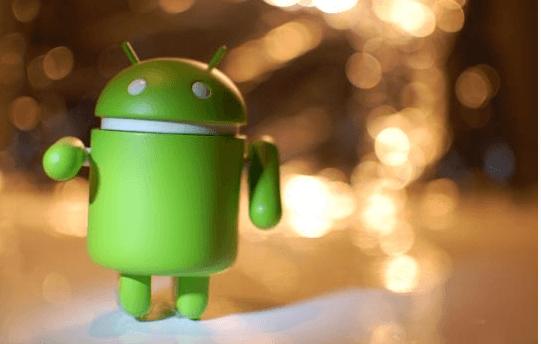 Darum solltest du dein Android-Handy sofort updaten