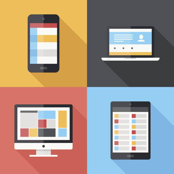 Smartphones und Tablets liefern Malware gleich mit
