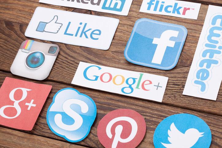 Google krebst zurück – und verspricht Besserung beim Belauschen der User