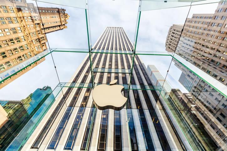 Apple stellt neuen iPod vor