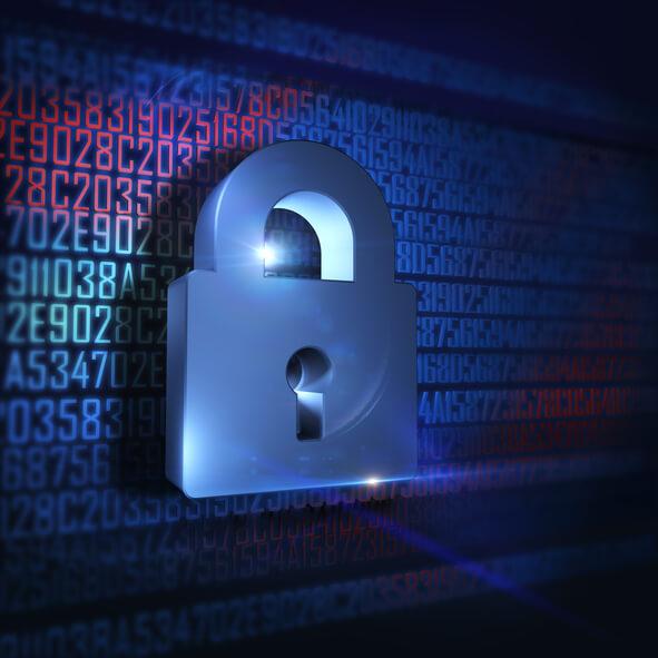 E-Mail Leak Check — Gab es eine Datenpanne mit meinen Daten?