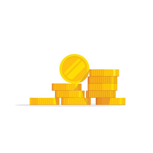 Falls du es nicht gemerkt hast, der Bitcoin ist gerade abgeschmiert (wegen den Chinesen)
