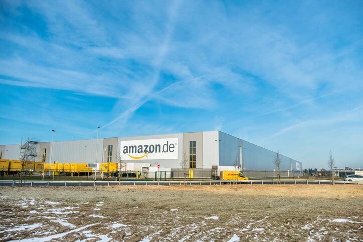 Amazon will Quantum-Computing salonfähig machen