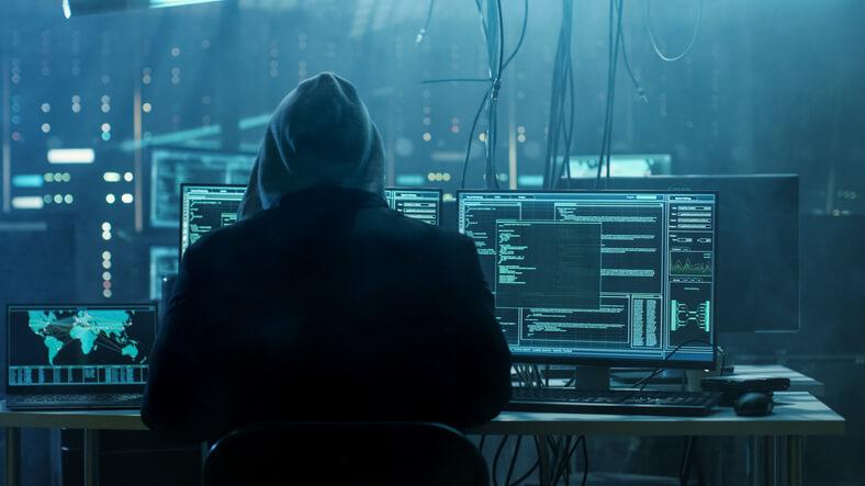 Hacker entwenden Daten von 500 Millionen Starwood-Hotelgästen
