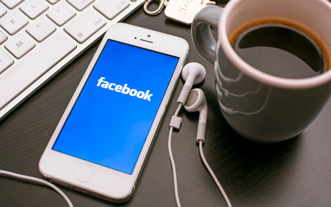 Facebook-Chef beklagt hohe Ausgaben für Sicherheit und verlangt mehr Regulierung für Internet-Unternehmen