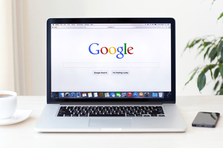 So macht Google Schweizer Firmen reich