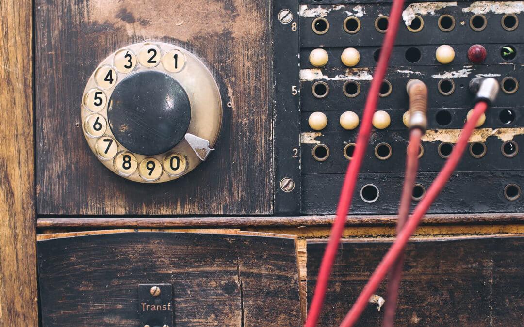 Bund kündigt nach erneutem Swisscom-Ausfall Abklärung an