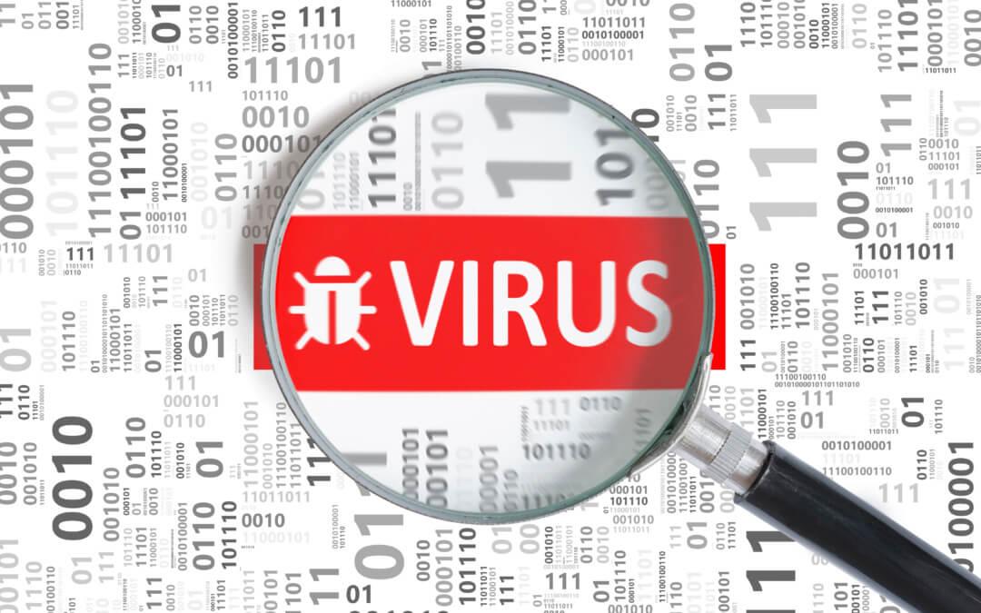 Kettenbriefe und falsche Shops für Schutzmasken: Mit dem Coronavirus kommen auch die Fakes