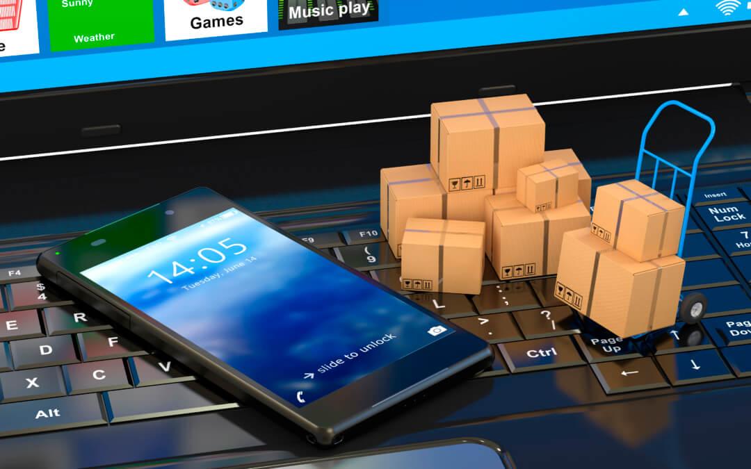 «Heute ist es Huawei, morgen könnte es Ihre Firma, Ihre Industrie, Ihre Kunden treffen»