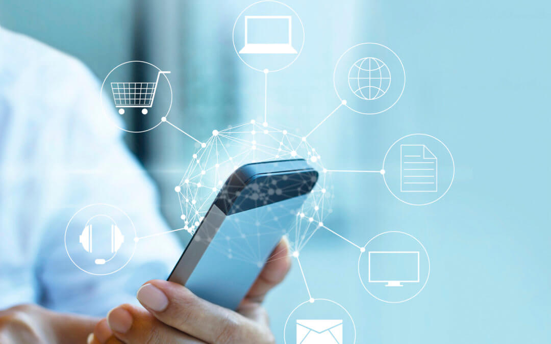 Gratis-WLAN? Diese beliebte Android-App leakte tausende private Passwörter