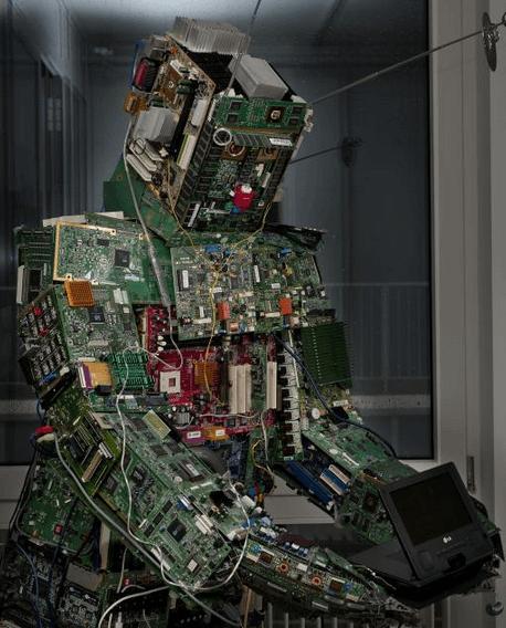 Schweizer Studis enthüllen Lieferroboter der Zukunft – und das kann Adero